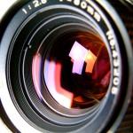 P7 Pics13 camera