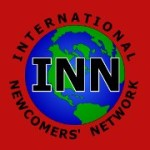 inn-logo-new