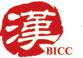 BICC logo.png copy