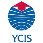 YCIS_Symbol
